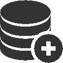 1429289110_add_database