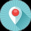 1430322477_Map