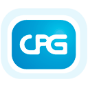 cpg_logo_bitmap_small_light_400x325