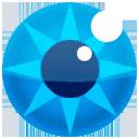 crafty-syntax-logo_400x300