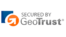GeoTrust Security