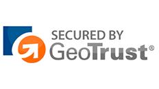 GeoTrust Security