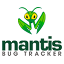 mantis_logo_for_google_400x400