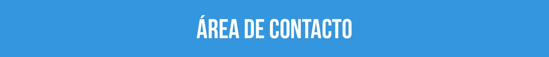 area-contacto